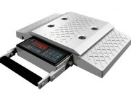 LED weigh pad1400776100